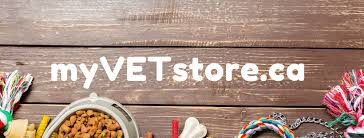 MyVetStore - Home | Facebook